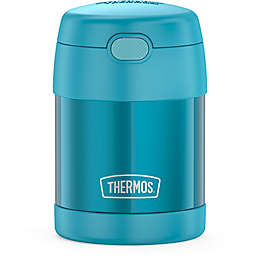Thermos® 10 oz. FUNtainer® Food Jar