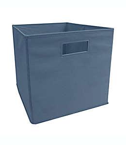 Contenedor de cartón plegable ORG™ Blue Horizon