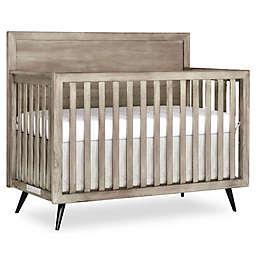 evolur™ Stilnovo 4-in-1 Convertible Crib