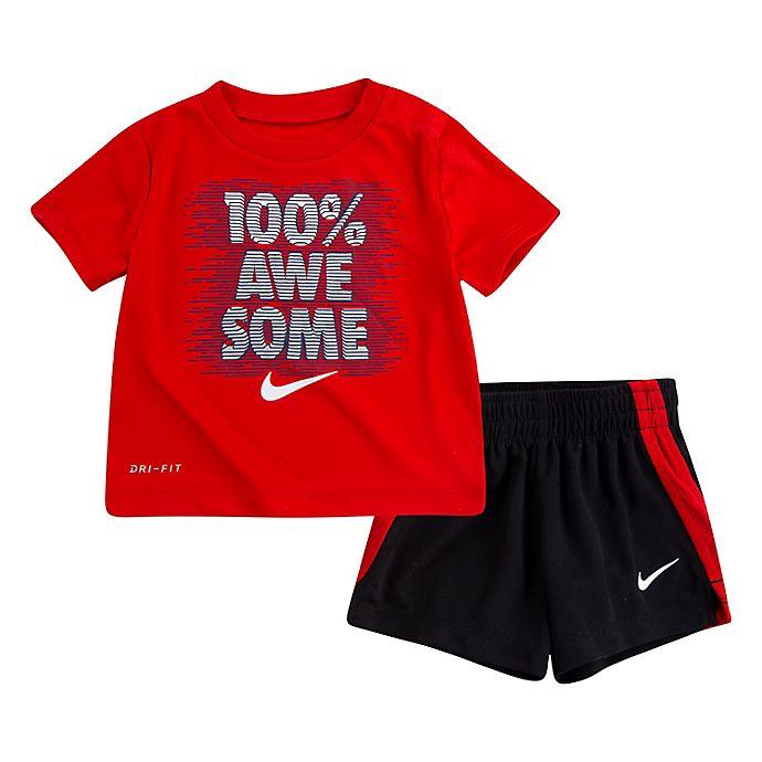 Alternate image 1 for Nike® Dri-FIT \