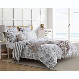 Seychelles Comforter Set