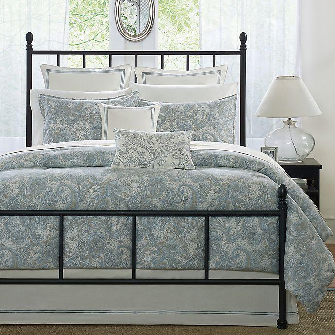 Alternate image 1 for Chelsea Mini Comforter Set