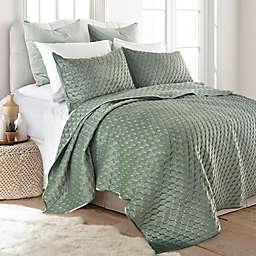 Levtex Home® Merano Bedding Collection