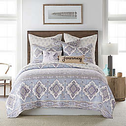 Levtex Home® Arista Bedding Collection
