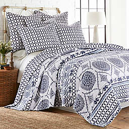 Levtex Home Valentina Bedding Collection
