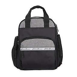 Eddie Bauer® Horizon Diaper Backpack with Ultra Fresh Anti Microbial Treatment