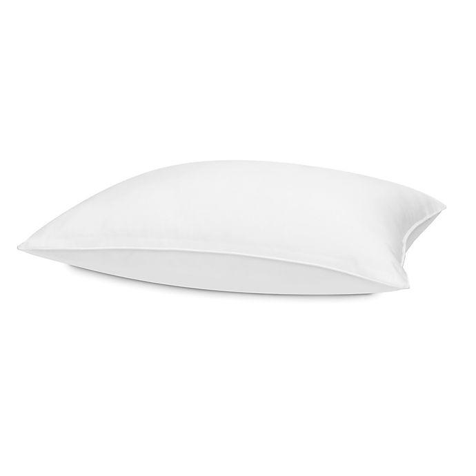 Alternate image 1 for Wamsutta® Dream Zone® 825-Thread-Count King Pillow