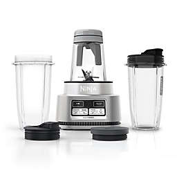 Ninja® Foodi™ Power Nutri™ Duo®  Blender