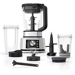 Ninja® Foodi™ Power Pitcher System Blender