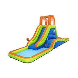 H2OGO! Aquaventure Inflatable Water Park