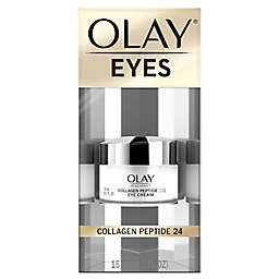 Olay® .5 oz. Regenerist Collagen Peptide Eye Cream