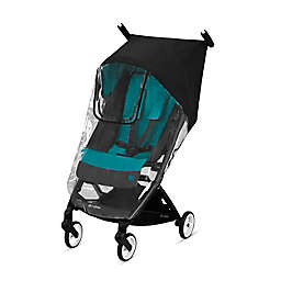 CYBEX Libelle Stroller Rain Cover