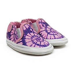 Robeez® Leah Tie Dye Size 12-18M Shoe