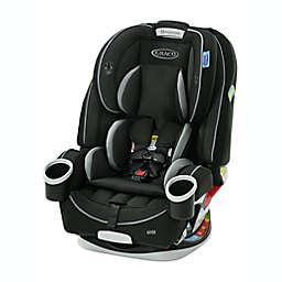 Graco® 4Ever® 4-in-1 Car Seat in Ragen