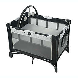 Graco® Pack 'n Play® On The Go® Playard in Asteroid