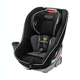 Graco® Admiral™ 65 Convertible Car Seat in Studio