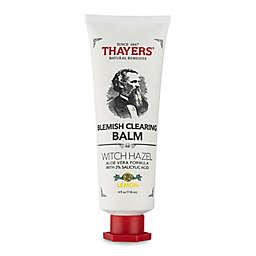 Thayers® 4 oz. Witch Hazel Blemish Clearing Balm