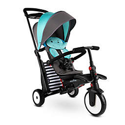 smarTrike® STR5 Animal Folding Stroller Tricycle