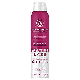 Waterless 3.6 oz. Weightless Smooth Dry Conditioner
