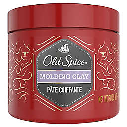 Old Spice® 2.64 oz. Artisan Molding Clay
