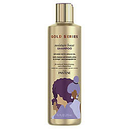 Pantene® Gold Series 9.1 oz. Moisture Boost Shampoo