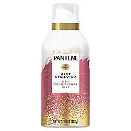 Pantene®  3.9 oz Mist Behaving Dry Conditioner Mist