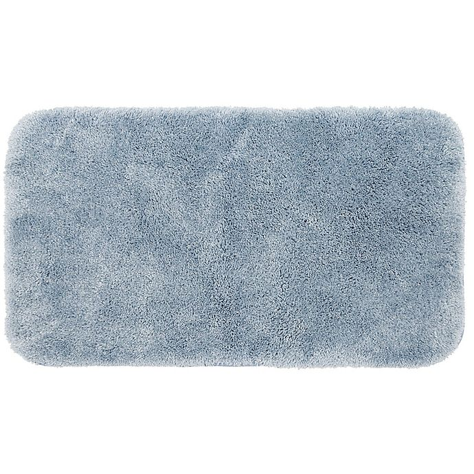 Alternate image 1 for Nestwell™ Recycled Polyester Bath Rug