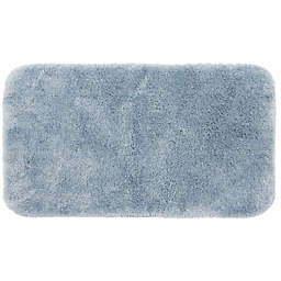 Nestwell™ Recycled Polyester Bath Rug