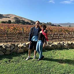 Santa Ynez Wine Country Tour by Spur Experiences®