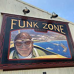 Funk Zone Walking Tour  by Spur Experiences® (Santa Barbara, CA)