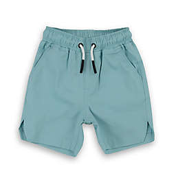 Sovereign Code® Shorts in Sea Green