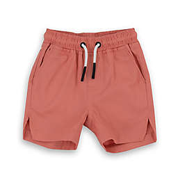 Sovereign Code® Shorts in Light Pink