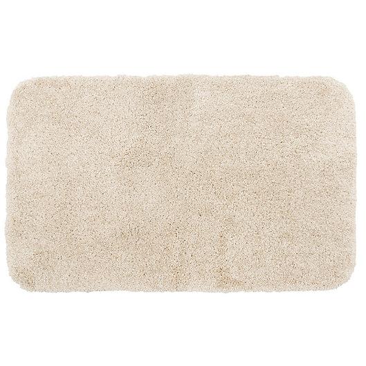 Alternate image 1 for Simply Essential™ Tufted Bath Rug