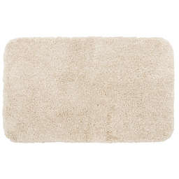 Simply Essential™ Tufted Bath Rug
