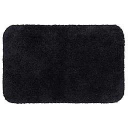 Simply Essential™ Tufted 20''x 32'' Bath Rug in Tuxedo