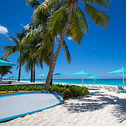 Cayman Islands Seven Mile Beach Getaway by Spur Experiences®