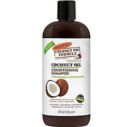 Palmer's 16 oz. Coconut Oil Formula Shampoo