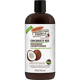 Palmer's 16 oz. Coconut Oil Formula Conditioner