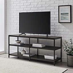 Simply Essential™ Metal Media Cabinet