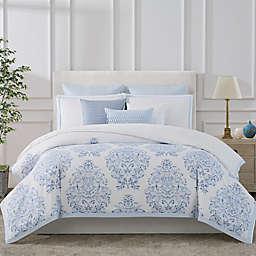 Charisma® Meribel 3-Piece Reversible Comforter Set