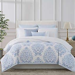 Charisma® Meribel Bedding Collection