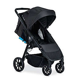 BRITAX® B-Clever™ Single Stroller in Teal