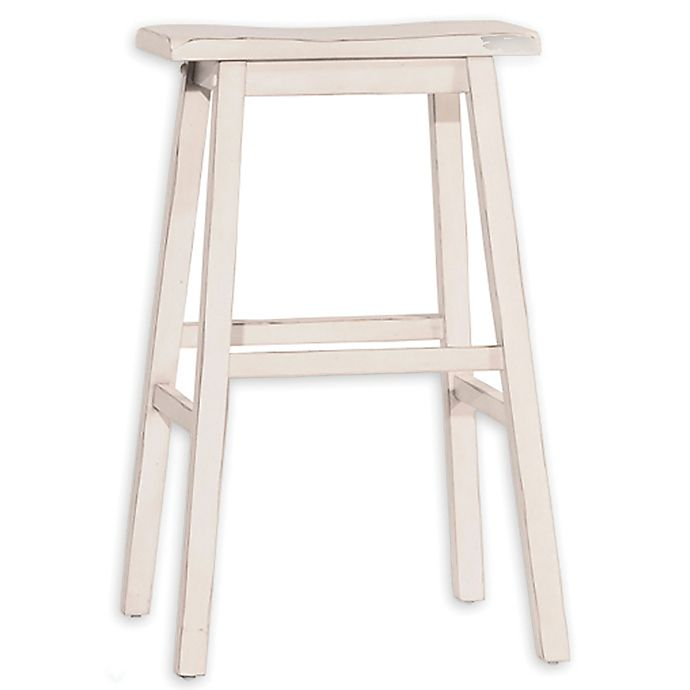 Alternate image 1 for Hillsdale Furniture, Llc. Swivel Stool