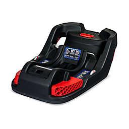 BRITAX® Gen2 Infant Car Seat Base in Black