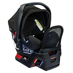 BRITAX® B-Safe Gen2 FlexFit+ Infant Car Seat