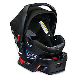 BRITAX® B-Safe® Gen2™ FlexFit™ Infant Car Seat in Stainless Steel