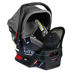 BRITAX® B-Safe Gen2 FlexFit+ Infant Car Seat in Drift