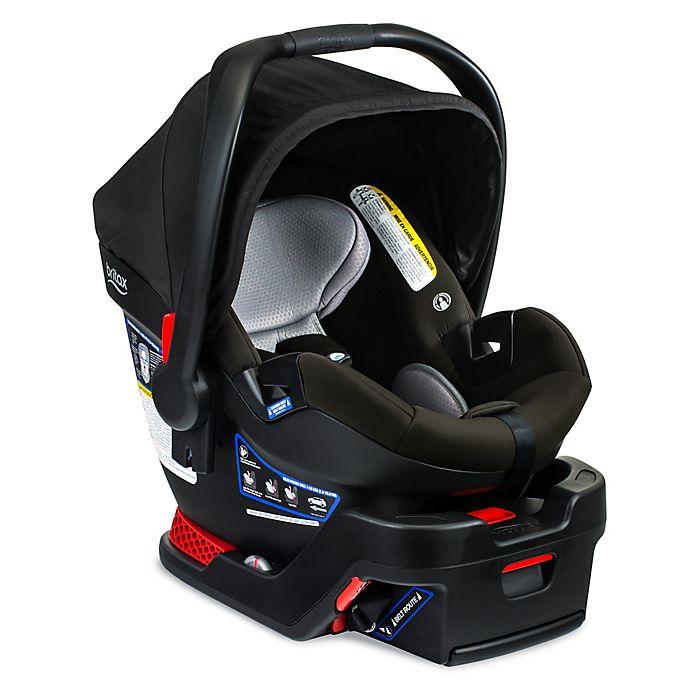 Alternate image 1 for BRITAX® B-Safe® Gen2™ FlexFit™ Infant Car Seat