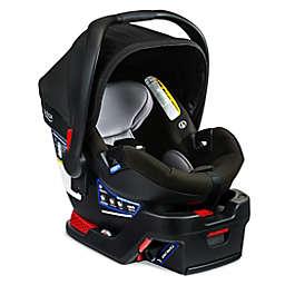 BRITAX® B-Safe® Gen2™ FlexFit™ Infant Car Seat