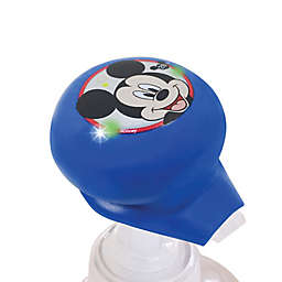 Disney® Mickey Mouse Soap Pump Musical Timer